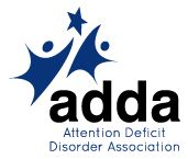 ADDA – Attention Deficit Disorder Association support groups webinars and conference for adults with adhd