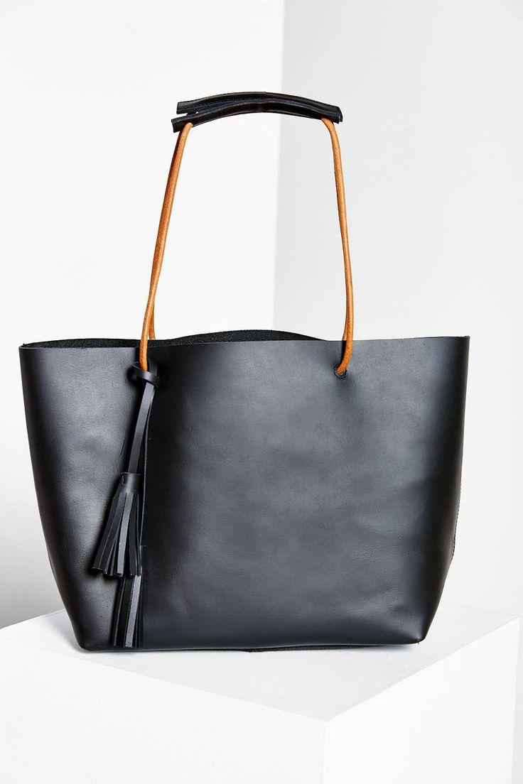 Monserat De Lucca Sancha Tote Bag - Urban Outfitters