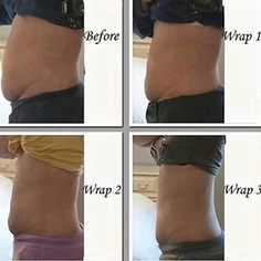 Loose the pooch, gain energy & detox your fat cells.  Hollywoods top beauty natural health product! DIY product you use at home. Wrap every 72 hours. Sit & Wear wrap on any body site for 45 minutes.  Loose inches and cellulite!!    Follow, email me or visit my website. click on picture. Product #ultimate body applicator by It Works Global
