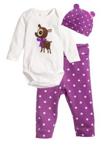 11 Best Baby Cloths Online Images On Pinterest Babys Baby