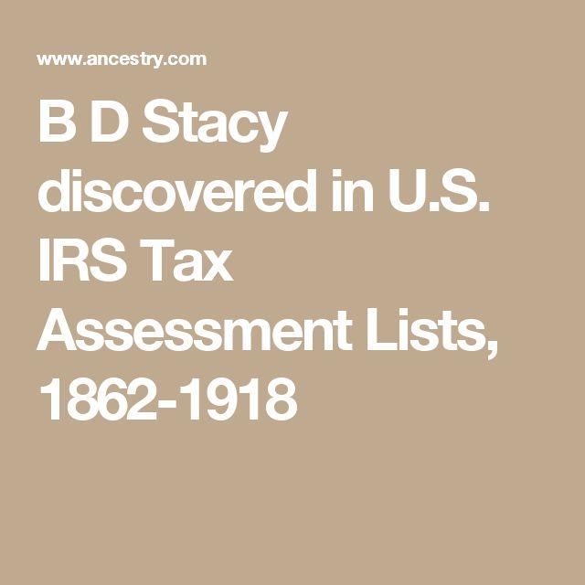 Best 25+ Irs tax ideas on Pinterest Business advice, Small - unreimbursed employee expense