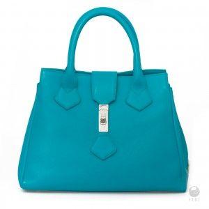 FERI Primavera Genuine leather purse