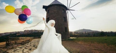 Altınköy Açıkhava Müzesi Gelin Damat Dış Çekim - Ankara Düğün Fotoğrafçısı- Düğün Pozları  #wedding #düğün #gelin #damat #poses