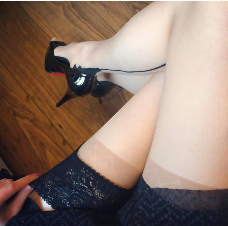 1,444 Followers, 329 Following, 353 Posts - See Instagram photos and videos from Nylons+Heels❤ (@nylons_heels_stockings)