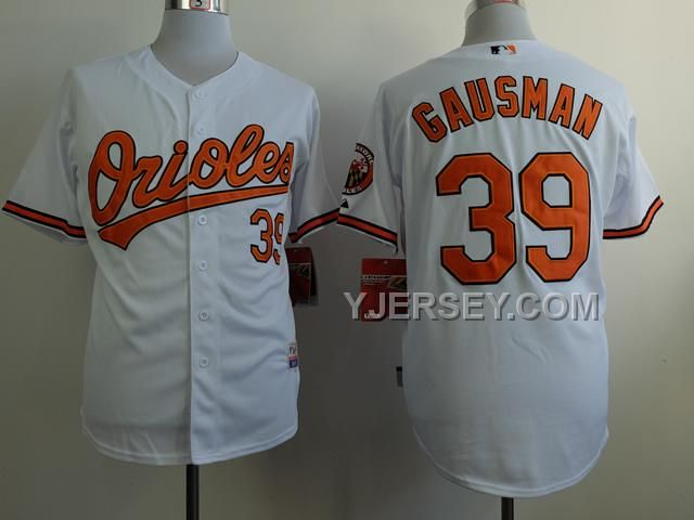 baltimore orioles all star jerseys 2016 baseball game yellow detroit tigers houston astros american yjersey hot