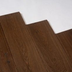 Smoked structural #floorboard