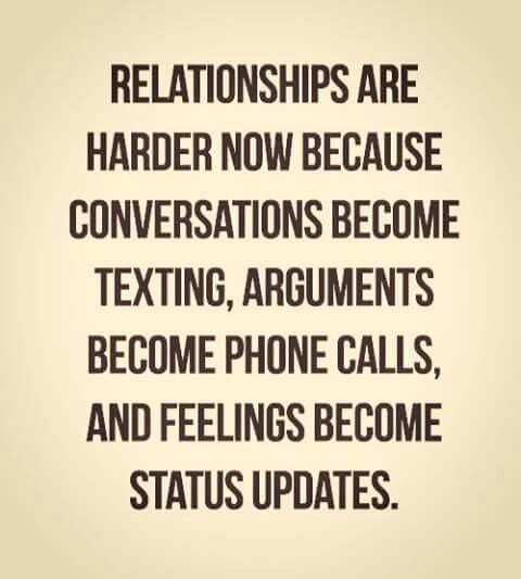 Keep It Real Quotes 187 Best Keep It Real Images On Pinterest  True Words Thoughts And