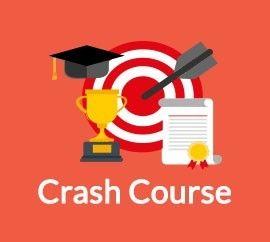 Get comprehensiveIITJEEstudy material,IITJEEVideo Lectures,IITJEEMock Test,IITJEESample paper &IITJEEPrevious year question paper forJEEMain &JEEAdvanced