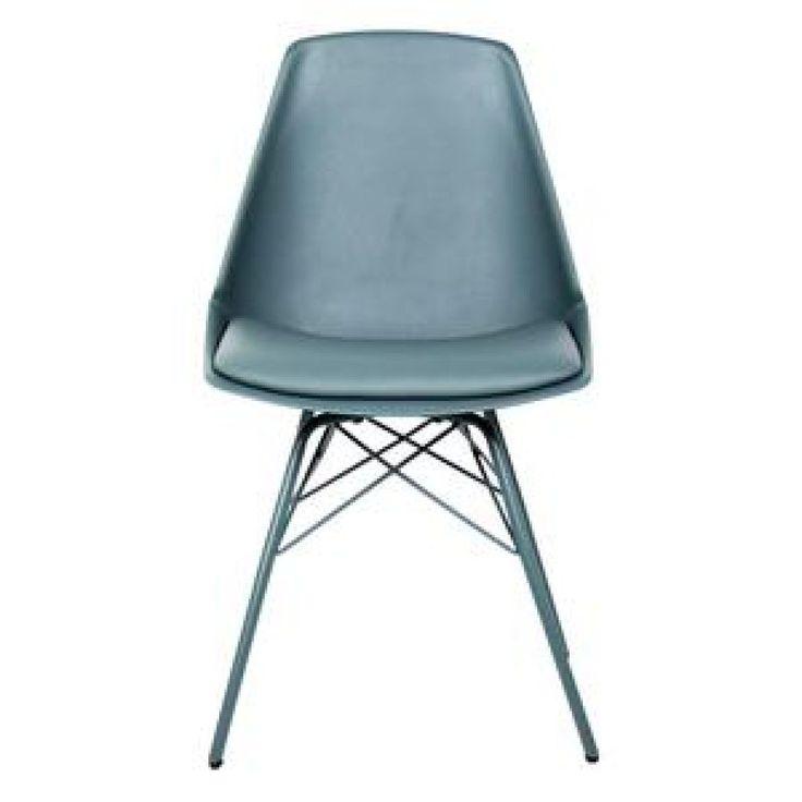 1000 Chairs Furniture Toronto (Dengan gambar)