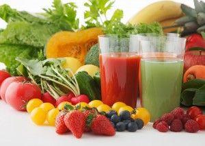 remedios caseros para el reflujo acido