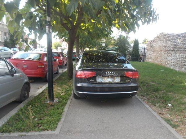Poliția Locală Târgoviște lansează un apel către conducătorii auto pentru a…