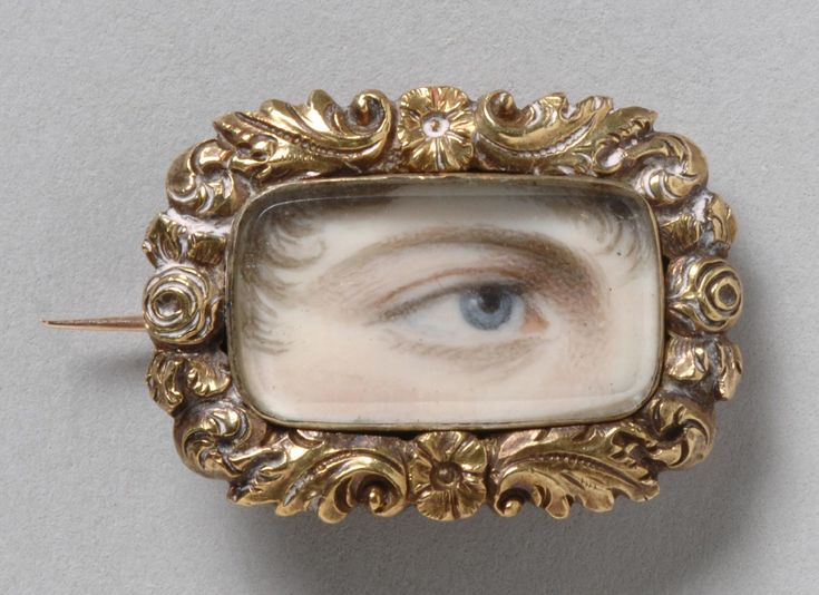 541 best georgian eye jewelry lovers eye images on
