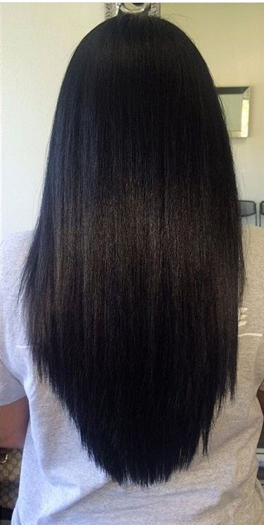 #hairgoals