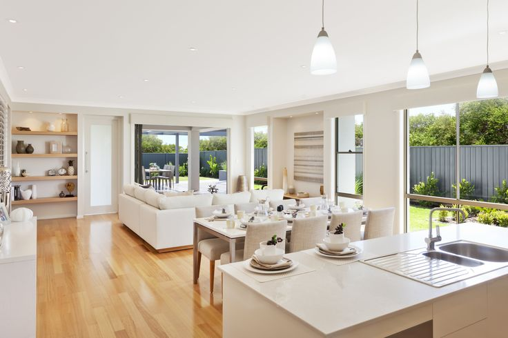 McDonald Jones Homes - one of Australia's largest and most respected home builders. Description from mcdonaldjoneshomes.com.au. I searched for this on bing.com/images