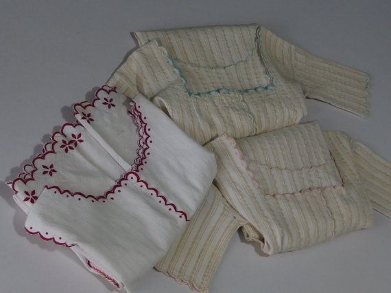 Rare Traditional Greek Foresia Dresses Woven by VintageHomeStories