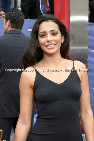 Natalie Martinez Hutchins Photo