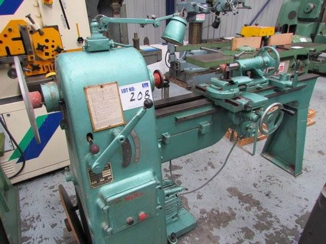 17 Best images about Vintage Woodworking Machinery on Pinterest   eBay ...
