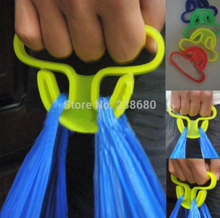 bags hanger Grocery shopping bag good helper to mention dish is easy to mention hanger loop filter bag load bearing 15KG 0073-in Hooks & Rails from Home & Garden on Aliexpress.com | Alibaba Group