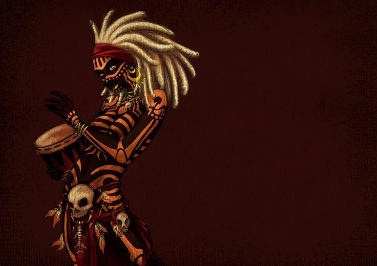 godsmack artwork   GODSMACK Lyrics - A selection of 81 Godsmack lyrics including I Stand ...