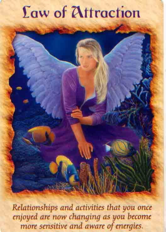 Angel Therapy Oracle Cards Doreen Virtue: 17 Best Images About Doreen Virtue