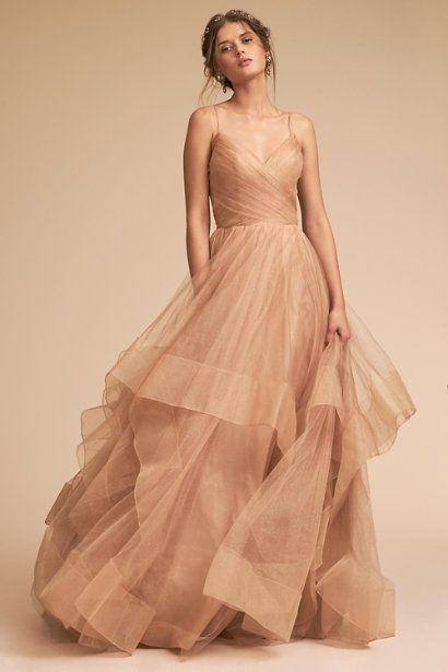 chantelle dress | wedding | pinterest | dresses, gowns and prom dresses