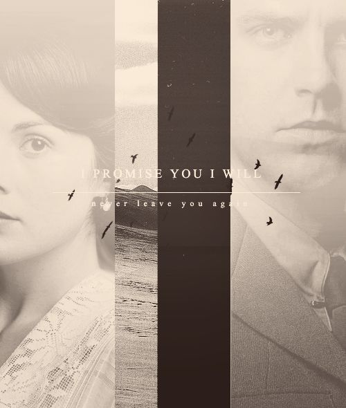 You were young and I was sad  I just wanted to be by your sideFavorite Things, I Promise, Film Tv And Mediamania, Broken Promises, Downtown Abbey, 3 3 3Downton Abbey 3 3 3, Dontown Abbey, Things Downton, Abbey Obsession