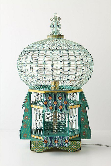 Cool bird cage, i really HAVE to have it!!!!!!!!!!!!!!!!!!!!!!!!