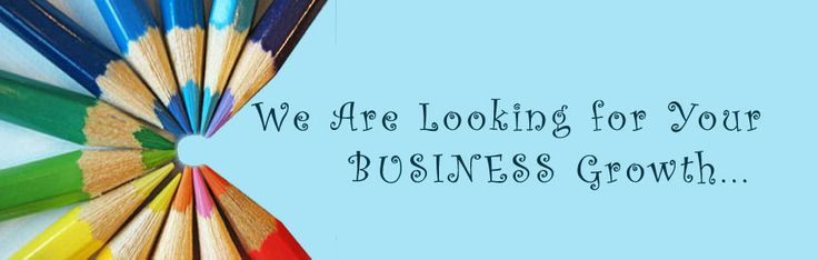 Looking for website designing for your business, You have put your feet in the right place, and now you can stand firm. Business man must know all the foundations for its success and the latest one is to own a website for your trade.  For more details, visit here: http://www.redwebdesign.in/