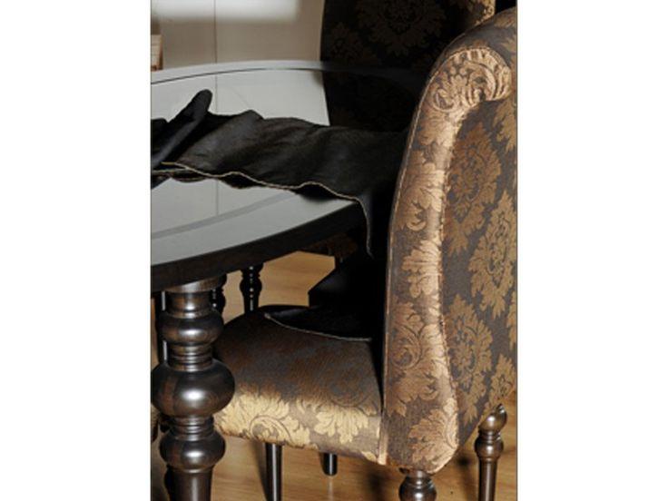 Les 25 meilleures id es concernant meuble tunisie sur for Meuble 5 etoiles tunisie ezzahra