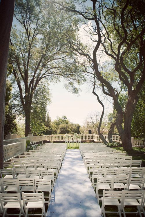 Destination weddings in South Africa |June Bug Weddings
