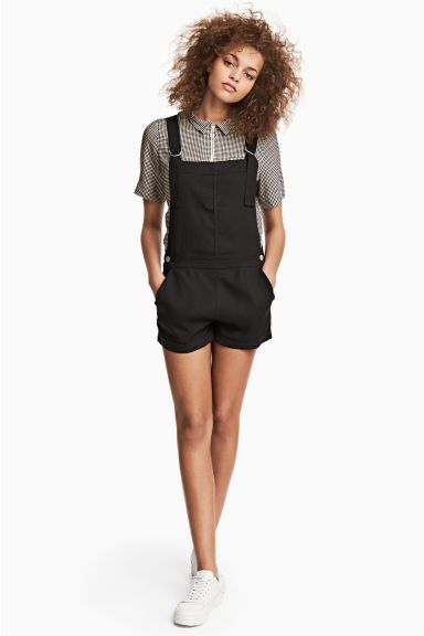 25 best ideas about dungarees shorts on pinterest. Black Bedroom Furniture Sets. Home Design Ideas