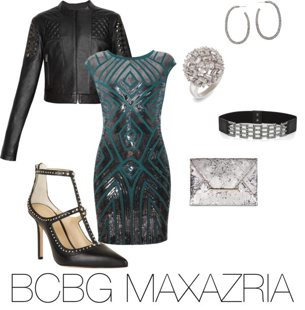 220 Best Images About Bcbg Lubov Azria On Pinterest