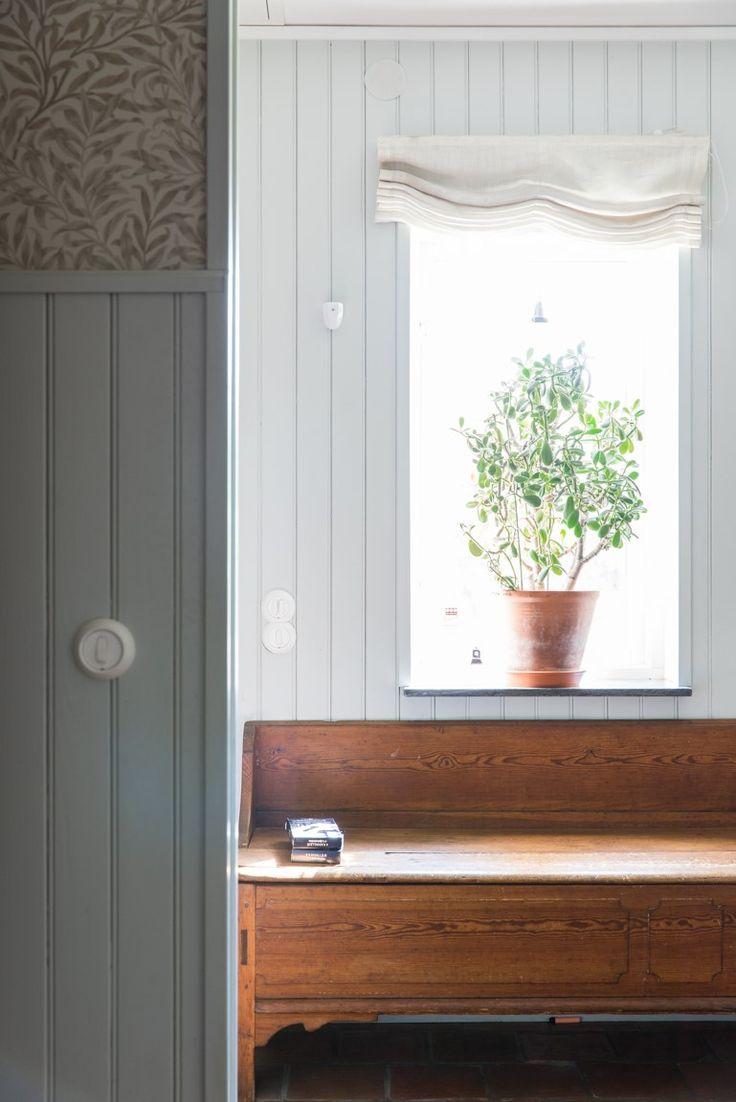 Prästvägen 5, Torna Hällestad, Lund - Fastighetsförmedlingen för dig som ska…
