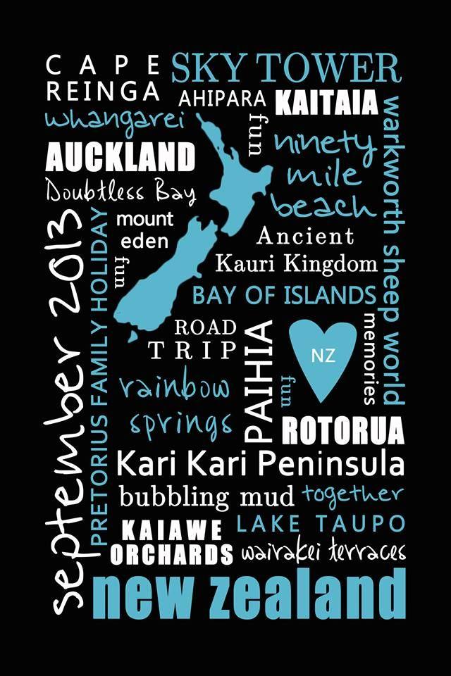 NZ Keepsake http://www.melodyartdesigns.com/