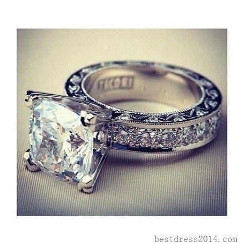 wedding ring wedding rings