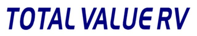 Total Value RV awarded three statewide awards | RV Daily Report | Breaking RV Industry News and Campground Information