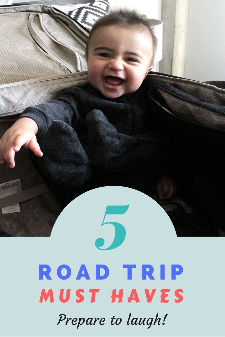 Humour | Laughing at Motherhood | Road Trip Advice With Baby | Funny Blog | Laugh | Mom Life | Mom Advice | Mom Hacks | Mom Blogger