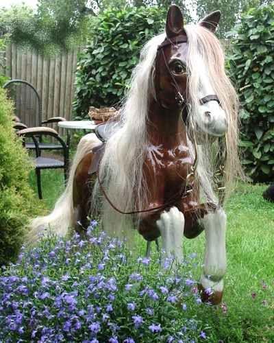 Schnautzi carousel horse:Rocking Horse & Art Design Holland.........................................................................carousel horse, carousel horses,rocking horse, rocking horses, child, horse, carousel pony, high quality wooden rocking horse, child rocking horse, antique rocking horse, kid rocking , toy rocking , wood rocking , carousel wooden, carousel