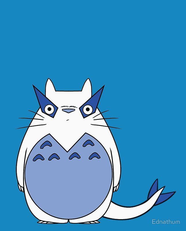 totoro, lugia, studio, ghibli, my neighbor, neighbor, manga, anime, japan, pokemon, pok mon, ash, legendary, bird, silver, soul, gold, heart, pikachu, totolugia, mix, fusion, parody hayao, miyazaki, cross, over, crossover