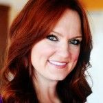 Ree Drummond Net Worth is $8 Million. Ree Drummond is Food writer, Photographer, Celebrity, Author, Food critic. Ree Drummond Date of Birth is Jan 6, 1969. Ree Drummond Country is United States of America.