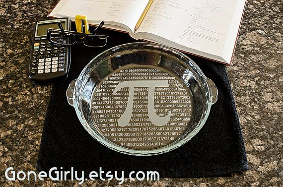 18 Delicious Pies You Need To Try & Engraved Pi Plate Giveaway. Giveaway closes Mar 29, 2015 @ 12am PDT.