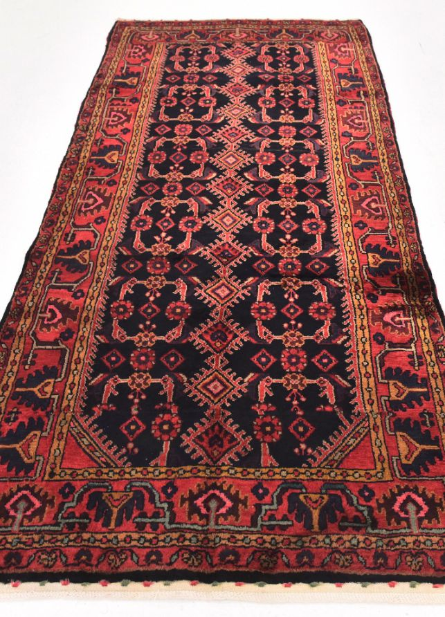 Best Carpet Stair Runners For Sale Stairswithcarpetrunners 640 x 480
