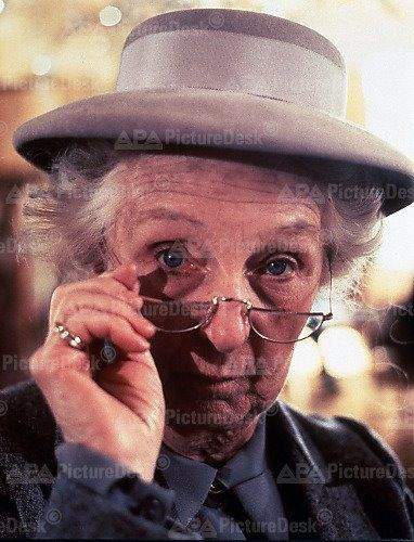 Hacked Sexy Joan Hickson  naked (53 photo), 2019, bra