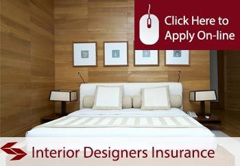Interior Designer Professional Indemnity Insurance | UK Insurance from Blackfriars Group