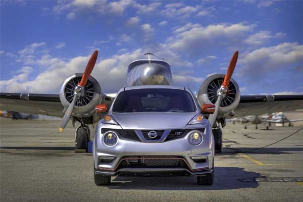 2015 Nissan Juke NISMO RS Features & Specs Read More: http://www.autoshype.com/2015-nissan-juke-nismo-rs-features-specs.html #2015Nissan #NissanJuke #NISMORS #Features #Specs #Nissan