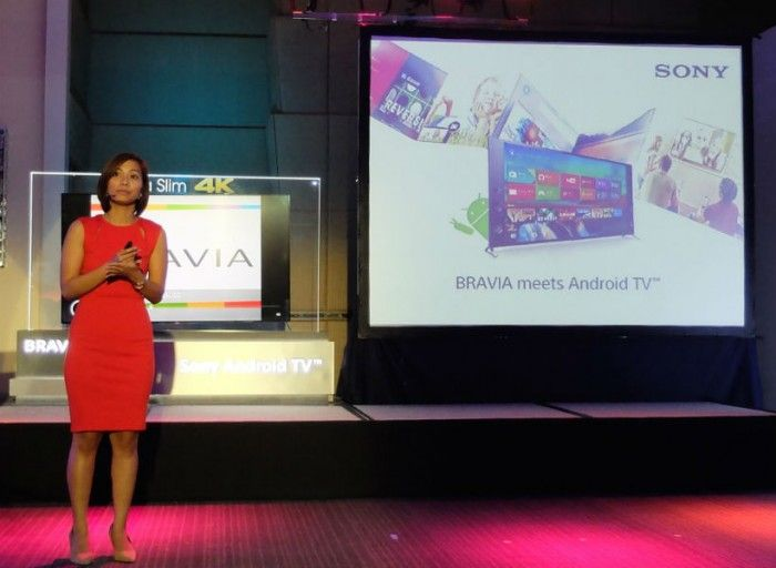 #Sony_India launches #slimmest_4K_Android_TV The Japanese electronics maker, #Sony has launched its new range of Android TVs in the #Indian_electronics_market. Click here to know more<> http://www.bizbilla.com/hotnews/Sony-India-launches-slimmest-4K-Android-TV-2932.html #Sony_Bravia_TV #Sony_4k_android_TV #Sony_TV_India