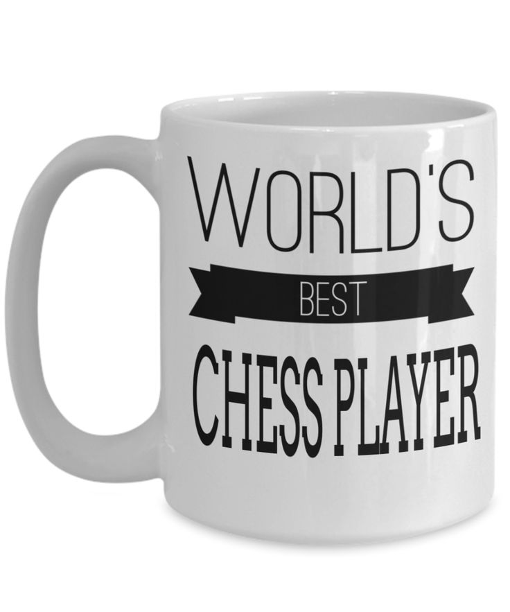 Chess gifts amazon funny christmas gift idea for women