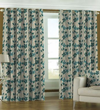 Know the benefits of online curtains store while purchasing curtains online- http://goo.gl/xNSBPW
