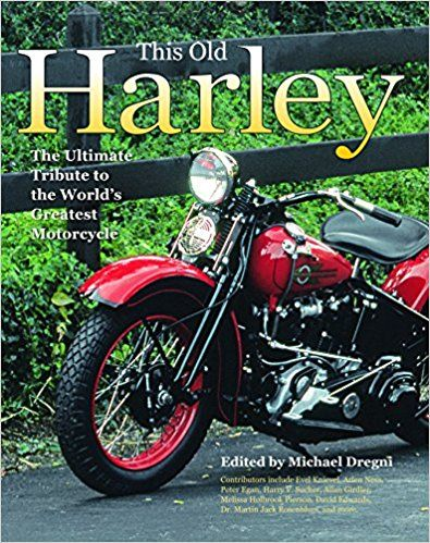 Old Harley Parts On Ebay PDF, Epub Ebook