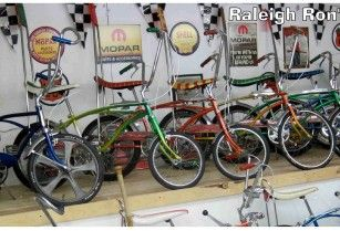 35 Best Images About Good Guys Bicycle Trader Classifieds